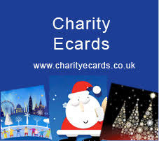 4c for charity charity cards