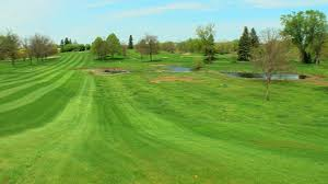 after more than 3 years meadowbrook golf club reopening wcco