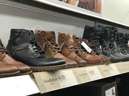 target womens boots promo code target 20 boots for the whole family fashion winter