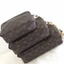 Mens Vanity Bag Women U0027s Louis Vuitton Bags Cosmetic Bags U0026 Cases On Poshmark
