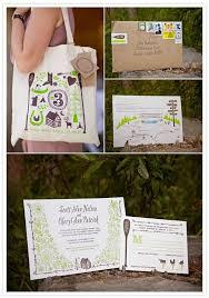 103 invitation enclosures u0026 packaging images