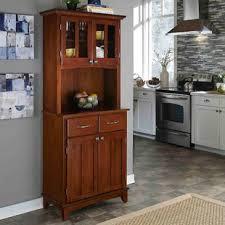 cherry wood china cabinet cherrywood china cabinet wayfair