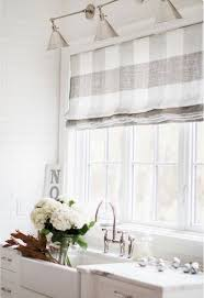 1656 best curtains u0026 blinds images on pinterest curtains blinds
