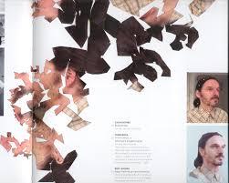 imagenes figurativas pdf contemporáneo pedagogías arquitectónicas