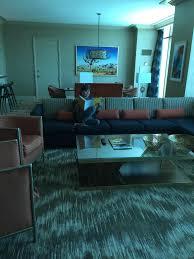 Mandalay Bay In Room Dining by Book Mandalay Bay Resort And Casino Las Vegas Hotel Deals