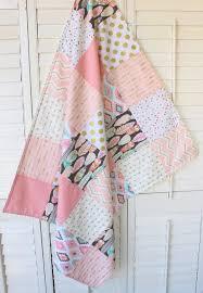 best 25 mini crib bedding ideas on pinterest baby bedding