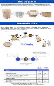 honda cbr1000rr eagle eye hid projector headlight assembly v2 2012