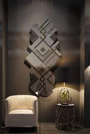 Furniture Design 2017 25 Best Furniture Designs At Isaloni 2017 Max Divani Interiors