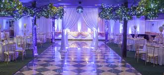 Wedding Hall Rentals Affordable Garden Banquet Hall Chicago Ballroom Rental Weddings