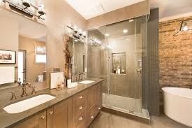 Bathroom Designs 2012 2012 Stede Home