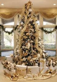 decorated christmas tree spectacular christmas tree decorating small house plans modern