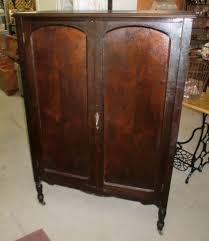 bedroom wonderful armoire wardrobe design for home furniture
