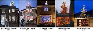 tree mendous christmas l7 world