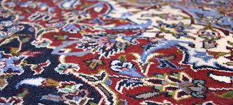 Exclusive Oriental Rugs Crete Steam Carpet Cleaning Upholstery Cleaning And Carpet