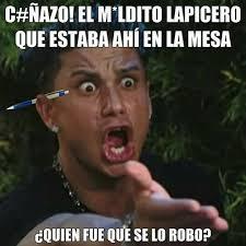 Second Amendment Meme - 13 best chistes y memes images on pinterest jokes memes and meme