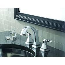 delta bathroom faucets repair instructions u2013 andyozier com