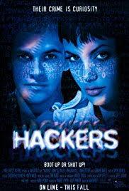 sinopsis film tentang hacker hackers 1995 imdb