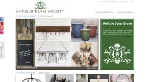home decor sites i love domestic charm