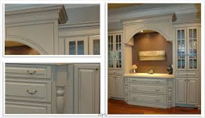 pottery barn kids bathroom ideas kitchen small kitchen pantry ideas room decor for teens rooms