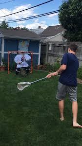 pro box lacrosse proboxlacrosse twitter