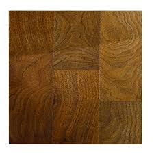 Thickest Laminate Flooring Innovations Walnut Block 8 Mm Thick X 11 4 In Wide X 46 5 In