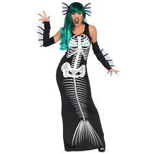 Mermaid Halloween Costumes Women U0027s Mermaid Costumes Ebay