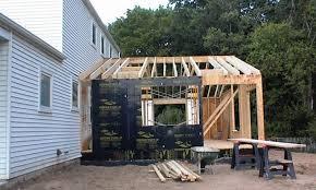 additions u2013 white oak building u0026 design inc