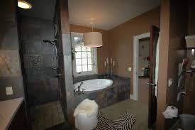 19 home interior deer picture deer creek house slate master