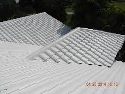 Entegra Roof Tile Jobs by Job Photos U0026 Videos U2013 Atlantic Coast Contractors U2013 Fort Lauderdale