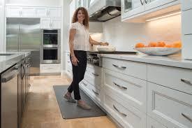 Comfort Kitchen Mat Design Gallery Imprint Comfort Mats