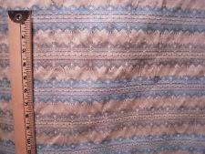 Primmers Upholstery Regal Upholstery Tapestry Ebay
