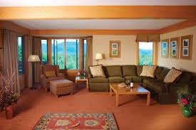 stowe vermont vacation rentals