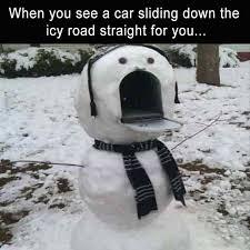 Funny Snow Meme - 37 funny pics memes of the wickedly insane inane team jimmy joe