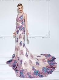 designer kleider erschwingliche designer kleider für frauen und mädchen zum