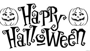 happy halloween signs u2013 pumpkin u2013 festival collections