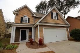 Palmer Home Bed Breakfast Llc Charleston Sc Homes For Rent In Charleston Sc