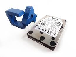 amazon hard drive black friday amazon com dell toshiba 300gb 10k rpm 6gbp s sas 2 5 inch hard