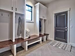 mudroom floor ideas mudroom floor ideas home design inspirations