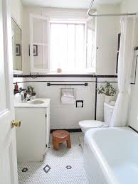 Chic Bathroom Ideas by Modern Shabby Chic Bathroom Curved Brown Wooden Bath Vanity