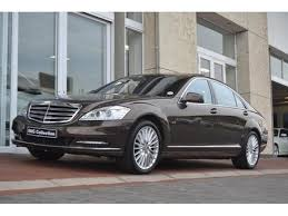 mercedes s class 2010 for sale used mercedes s class 2010 cars for sale on auto trader