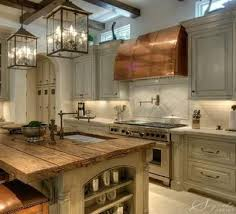 Rustic Kitchen Island Light Fixtures by Rustic Kitchen Island Light Fixtures Home Lighting Design