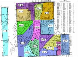 springfield map springfield township springfieldmontco org