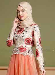 www modanisa teki 25 den fazla en iyi muslim evening dresses fikri