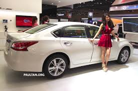 nissan altima pic new car release date and review by janet