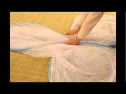 Javan Bed Canopy Pin 59d57835 Freeongkir Agen Kelambu Lipat Javan Bed Canopy Di