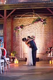 mariage hippie hippie chic un mariage original notre boite à idée