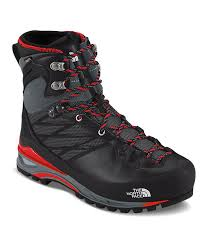 womens tex boots sale s verto s4k tex boots united states
