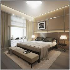 schlafzimmer mit schrã gestalten chestha gestalten schlafzimmer dekor