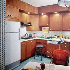 the literate quilter big changes in small kitchens