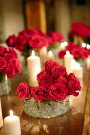 91 best centerpieces red u0026 burgundy images on pinterest flower